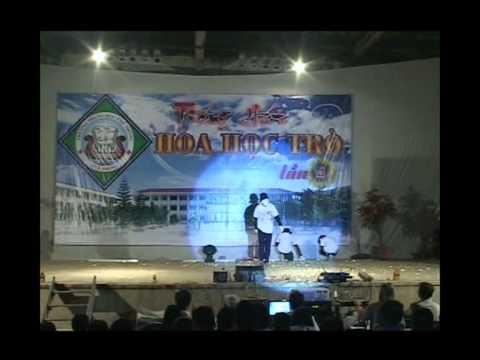 Diễn Đàn Tuổi Trẻ Tuy Phong - Hip Hop.mpg