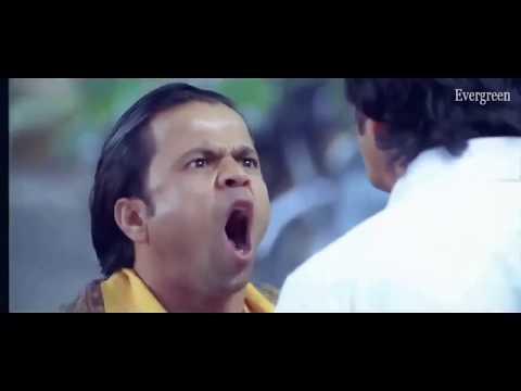 Dhol (2007) Full Movie   Rajpal Yadav   Tusshar Kapoor   Comedy Movie   Amrit Hooda Films
