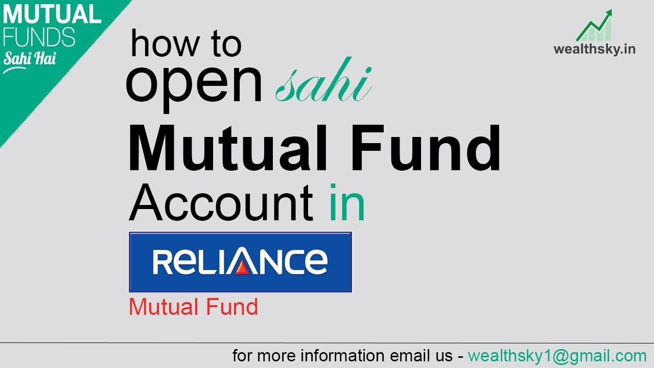 Mutual Funds To Buy