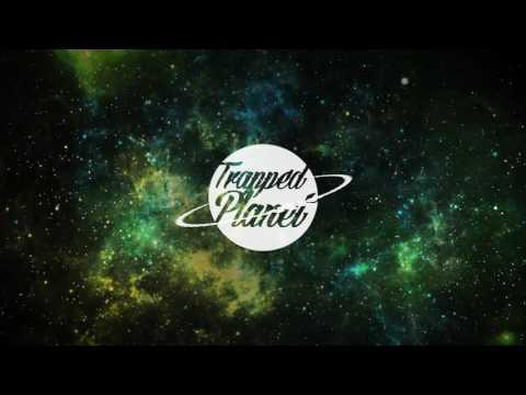 Club Banditz & StylVer - Between The Scars (ft. Adara) [Onur Aktemur Remix]