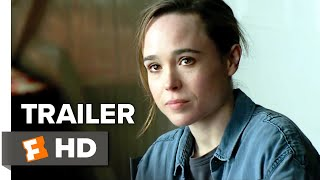 The Cured Trailer 1 2018 Movieclips Trailers