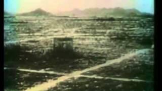 Северная Корея ядерная ДЕРЖАВА Новиков Беларусь