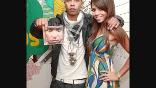 Yung Berg ft Casha - The Business [HQ].wmv