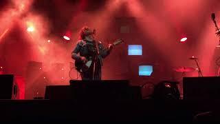 Ryan Adams - Even the Losers (Tom Petty cover), ACL Festival, 10/13/2017