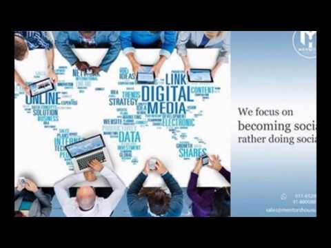 Online Marketing Services In Delhi, Online Digital Marketing Services Delhi- MentorsHouse