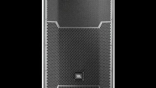 jbl prx 715 prx 615 eon 515 xt review with dj mikey mike direct sound