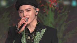 201123 SuperM 'Unite ON: Live Concert' [Main Cam]