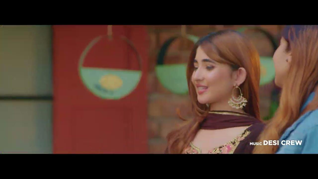 Jatt Ban (Teaser) J Preet Ft. Nisha Bhatt | New Punjabi Songs 2021 | Latest Punjabi Songs 2021