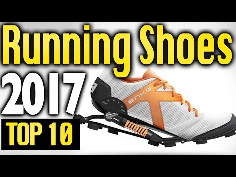 best-running-shoes-2017-🔥-top-10-🔥