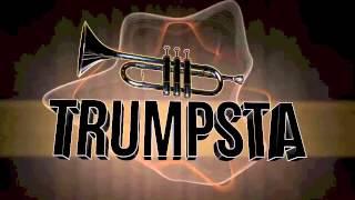 Contiez ft Treyy G - Trumpsta (Mobin Master vs Tate Strauss Remix)