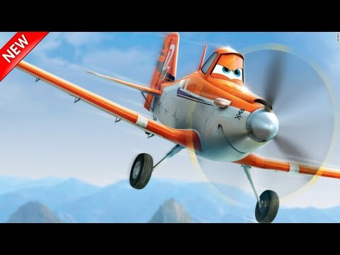 Ganzer film deutsch Planes animation - Animationsfilme deutsch ganzer film - Pixar Planes deutsch