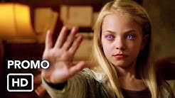 "Grimm Season 6 ""The Final Chapter Will Be Grimm"" Promo (HD)"
