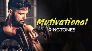 top-5-best-motivational-ringtones-2019-download-now