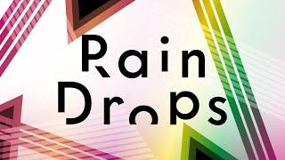 5/13発売1st MINI ALBUM『シナスタジア』ティザー / Rain Drops(緑仙、三枝明那、童田明治、鈴木勝、える、ジョー・力一)