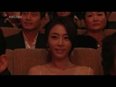2PM - Heartbeat Blue Dragon Film Awards 091202