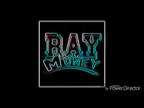 Ray Muney A song for you ft 30 pack