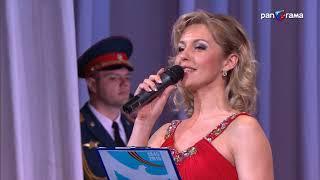Праздничный концерт, посвященный 70-летию Победы в Великой Отечественной войне