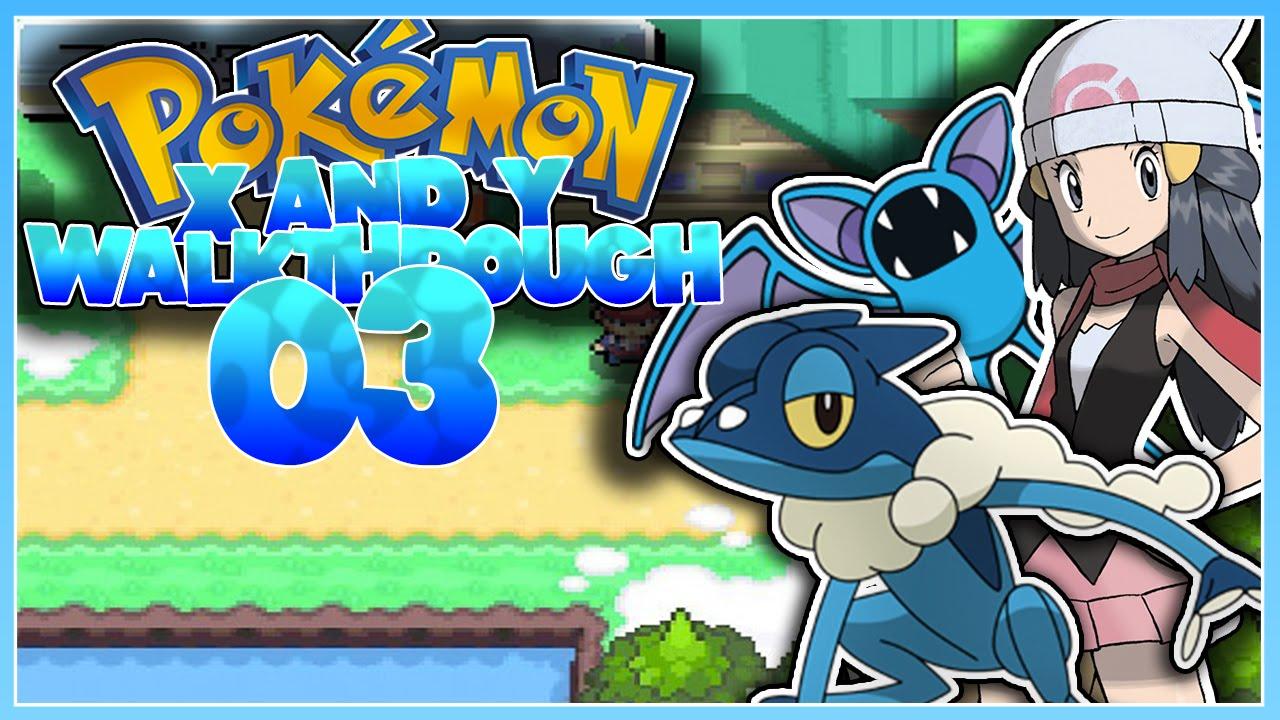 Pokemon HD: Pokemon Mega Adventure Xy Gba Download