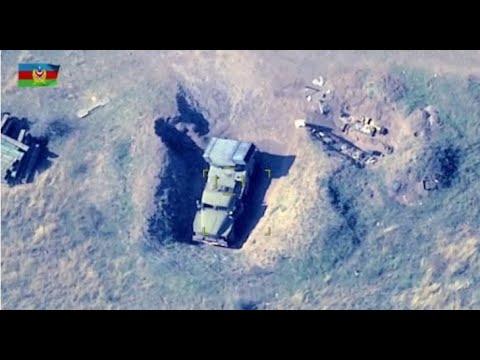 2 175 военных!Волоссы дыбом, Армяне в истерике.На ночь–взяли их. Баку громит–задержали.Отряды солдат