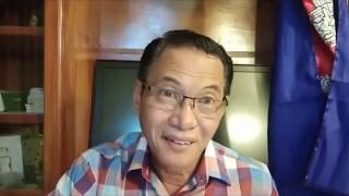 Khan sovan - បញ្ហាដីឡូត៍នៅកម្ពុជា, Khmer news today, Cambodia hot news, Breaking news