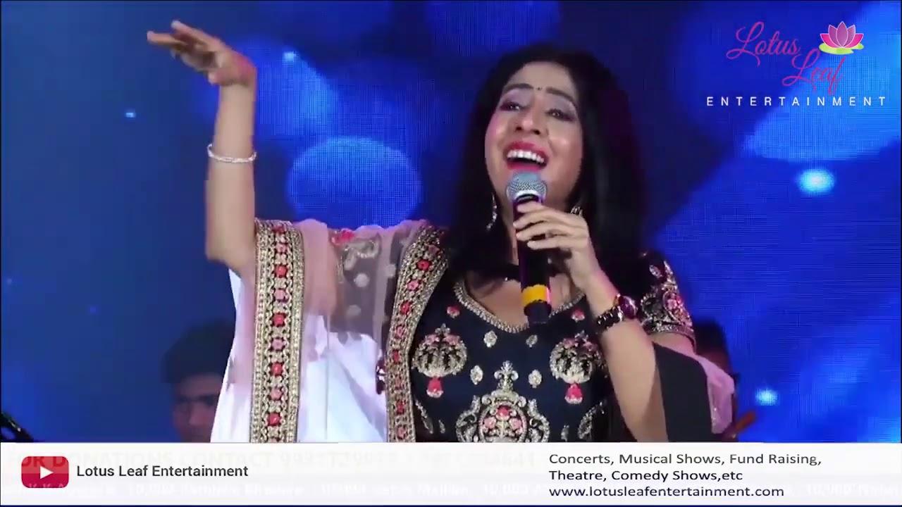 Download pankh hote toh ud ati re| Film Sehra |Lata Mangeshkar |Sanjeevani