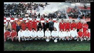 Download Valletta F.C Song - Tibkux Izjed 1999 MP3 song and Music Video