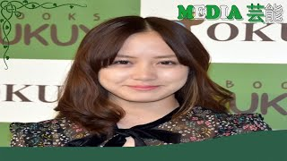 女優の奥仲麻琴(24)が17日、都内で2018年カレンダー発売イベントを開...