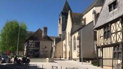 2017-04-09 Aubigny-sur-Nère