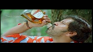 Majaa Full Movie Climax