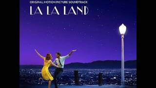 La La Land Soundtrack: Epilogue & City of Stars