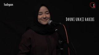[4.23 MB] DAUNI - SABYAN (Lirik Music Video) Download Mp3