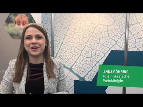 Messe Nieder-Olm 2019 - Ein Bericht Von Tina Kissinger