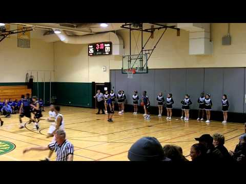 **NEW** Jordan Showtime Ash-Regional 2011