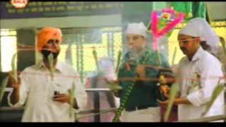 Lagiya Prem Diyan Akhiyan - M. Bhupinder Fateh - Lakh Data Peer Nigahe Wala - Lala Wala Peer
