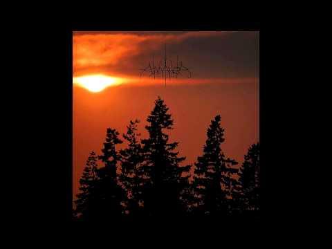 Addaura - City Light (In Still Dark Forenoon Silence)