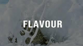 [FREE] Runtown x Wizkid x Afrobeat Type Beat 2019 - flavour