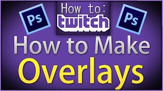 Repeat youtube video How To Twitch: