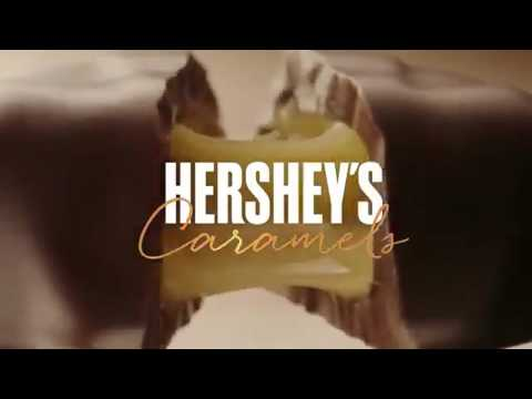 Hershey's Chocolate Syrup Commercial Song