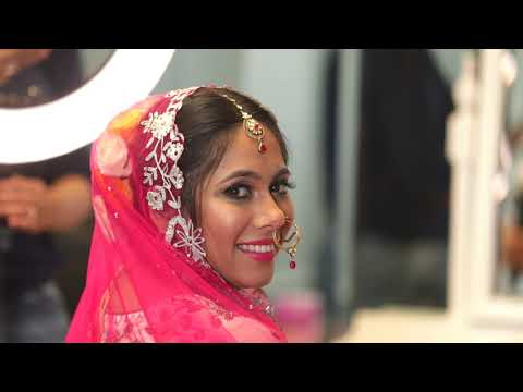 Ankit Weds Shruti Royal Wedding At Laxmi Niwas & Narendra Bhawan Bikaner.