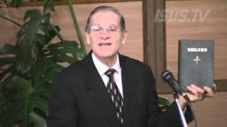 Изучение Библии - Урок 1: Библия