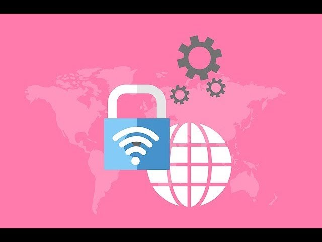 Настройка бесплатного SSL от webhost1 на wordpress.