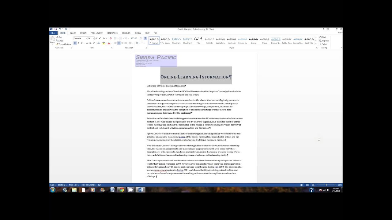 essay example thesis statement killing