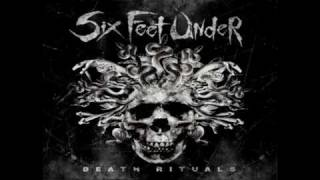 Watch Six Feet Under None Will Escape video