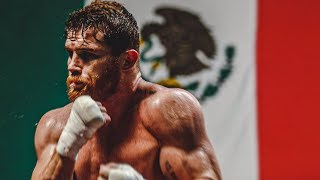 [2019] Canelo - Training Motivation (Highlights)