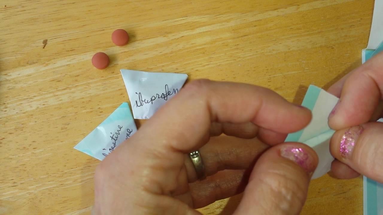 New pill box closed | Mélisande* | Flickr | 720x1280
