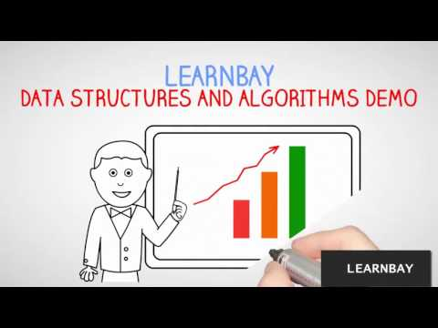 Data Structures And Algorithms Training in Bangalore