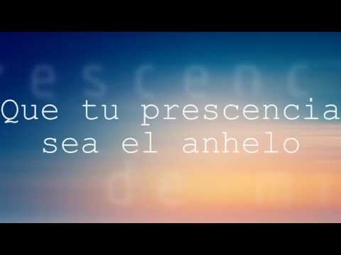 El rey de mi vida - Joan Sanchez (Letra)