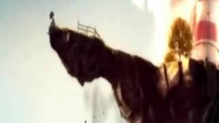 Gorillaz - Feel Good Clip+Lyrics!! [HQ].wmv