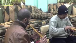 Kawala lesson 2013 Thumbnail