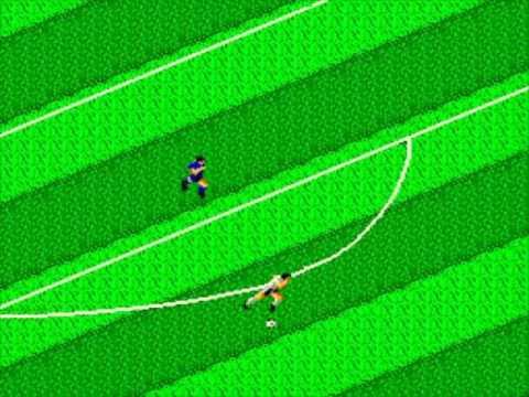 Dynamic Shoot Kyousou ~1988 Jaleco~ Arcade MAME dynashot